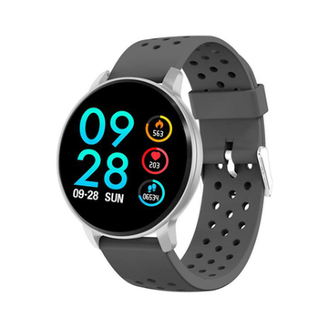 "Smartwatch Denver Electronics SW-170 1,3"" IPS Bluetooth 150 mAh"