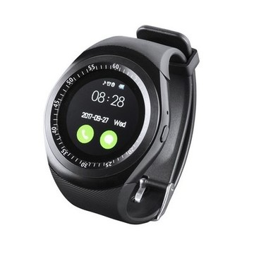 "Smartwatch Antonio Miró 1,22"" LCD Bluetooth 147346"