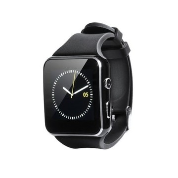 "Smartwatch Antonio Miró 1,44"" LCD Bluetooth 147347"