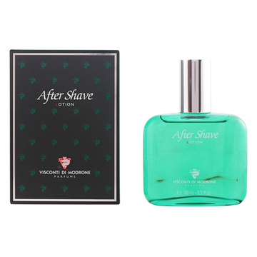 After Shave Lotion Acqua Di Selva Victor (100 ml)