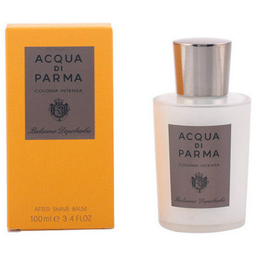 Aftershave Balsam Intensa Acqua Di Parma (100 ml)