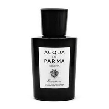 Aftershave Balsam Essenza Acqua Di Parma (100 ml)