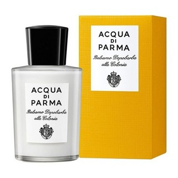 Aftershave Balsam Acqua Di Parma (100 ml)
