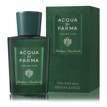 Aftershave Balsam Club Acqua Di Parma (100 ml)