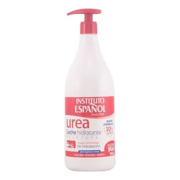 Body Milk Urea Instituto Español (950 ml)