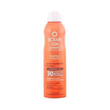 Solcreme spray Ecran SPF 30 (250 ml)