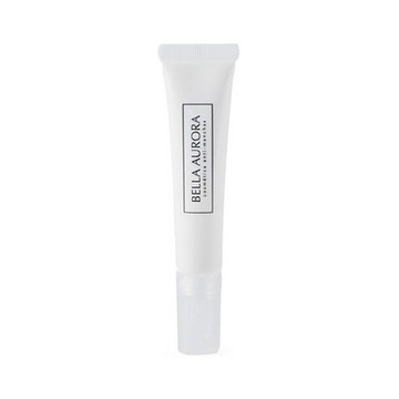Koncentreret intensiv anti-plet creme L+ Bella Aurora (10 ml)