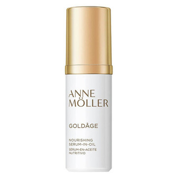 Anti-age serum Goldâge Nourishing Anne Möller (30 ml)