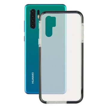 Mobilcover Huawei P30 Pro KSIX Polykarbonat