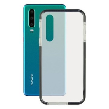 Mobilcover Huawei P30 KSIX Polykarbonat