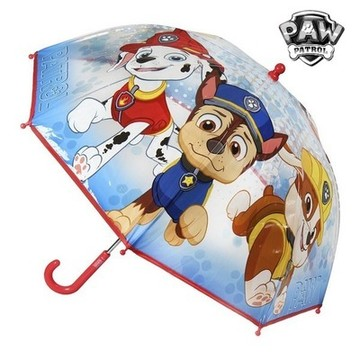 Paraply The Paw Patrol 8665 (71 cm)
