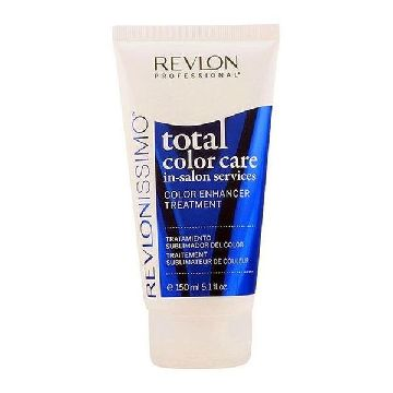 Farvebeskytter Total Color Care Revlon