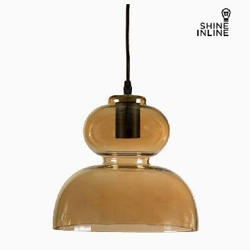 Loftslampe (25 x 25 x 22 cm) by Shine Inline