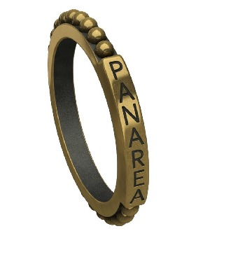 Ring til kvinder Panarea AS1856RU1 (16 mm)