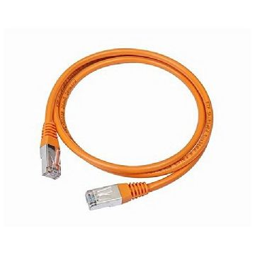 CAT 5e FTP kabel iggual ANEAHE0312 IGG310250 1 m