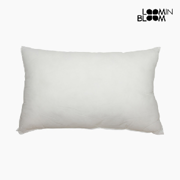 Cushion padding (40 x 60 cm) Polyester