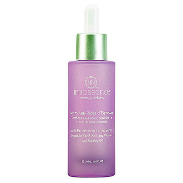 Antirynke serum Innolift Innossence (30 ml)