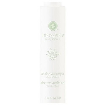 Fugtgivende Gel Beauty & Wellness Innossence (250 ml)