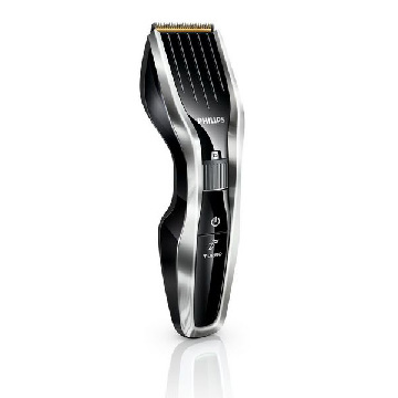 Hårklipper Philips HC5450/16 Series 5000 Hairclipper 90 min