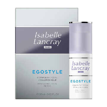 Anti-age serum Egostyle Isabelle Lancray 20 ml