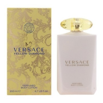 Bodylotion Yellow Diamond Versace (200 ml)