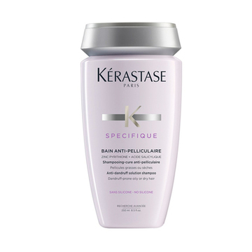 Anti-skæl Shampoo Specifique Kerastase 1000 ml