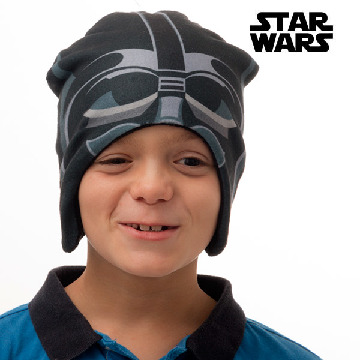 Star Wars Darth Vader Hue