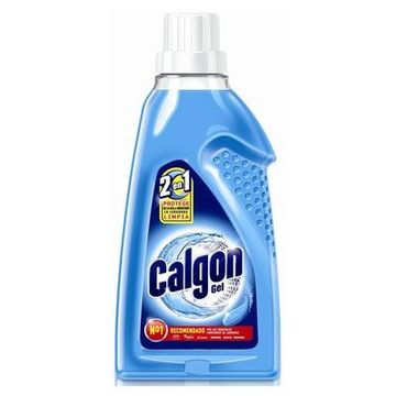 Calgon Antikalk Gel 750 ml