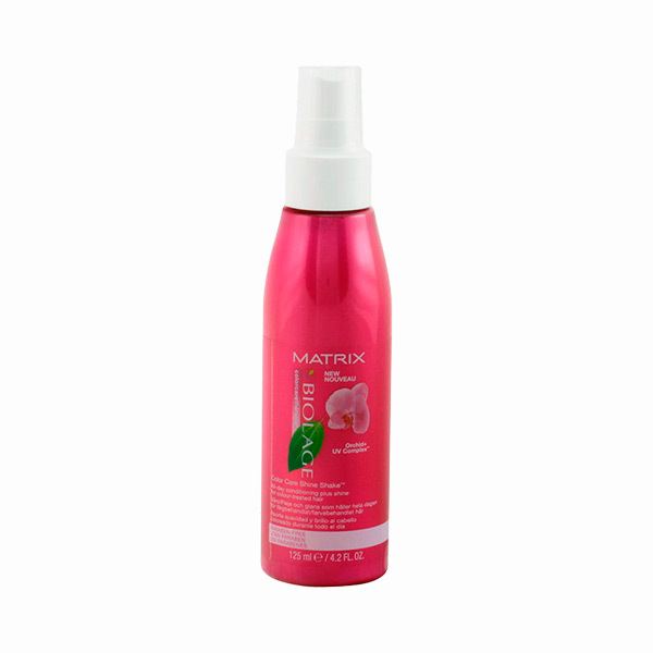 Matrix - BIOLAGE COLOR CARE shine shaker 125 ml