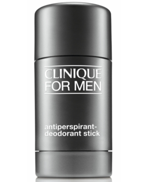 Clinique For Men Antiperspirant stick 75ml