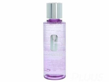 Clinique Take The Day Off Makeup Remover 125ml