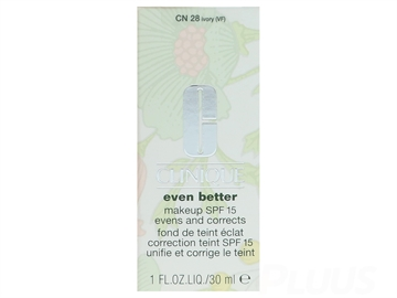 Clinique Even Better Make-Up SPF15 30ml