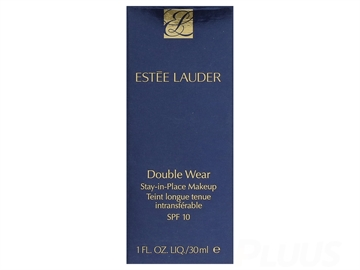 Estée Lauder Double Wear Stay In Place Makeup SPF10 30 ml