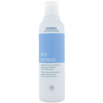 AVEDA HAIR DRY MOISTURIZING SHAMPOO 250ML