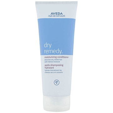 AVEDA HAIR DRY MOISTURIZING CONDITIONER 200ML