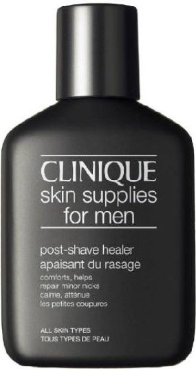 Clinique For Men Post Shave Soother 75ml