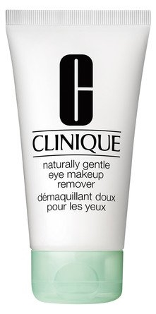 Clinique Naturally Gentle Eye Makeup Remover 75ml