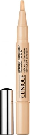 Clinique Airbrush Concealer 1,5ml #02 Medium