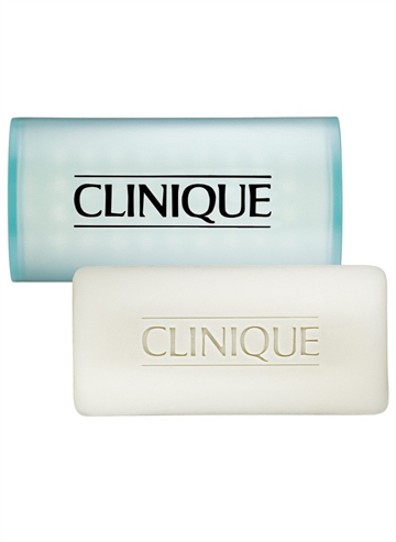 Clinique Anti-Blemish Solutions Cleansing Bar 150Gr