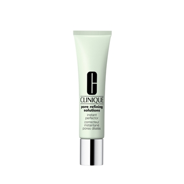 Clinique Pore Refining Solutions Instant Perfector Invisible Light 15 ml