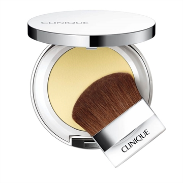 Clinique Redness Solutions Pressed Powder 11,6gr
