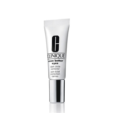 Clinique Even Better Eyes Dark Circle Corrector 10ml All Skin Types