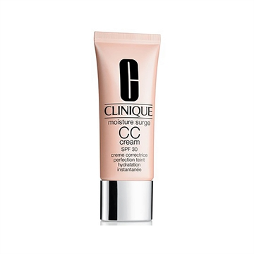 Clinique Moisture Surge 40ml CC Cream Light SPF30