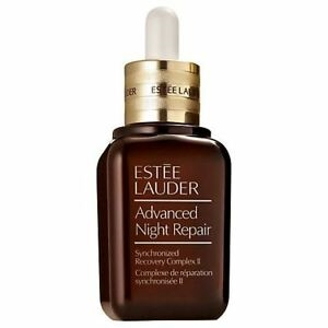 Estee Lauder Advanced Night Repair Recovery Complex Ii 30ml