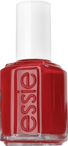 Essie Nail Polish Really Red # 60