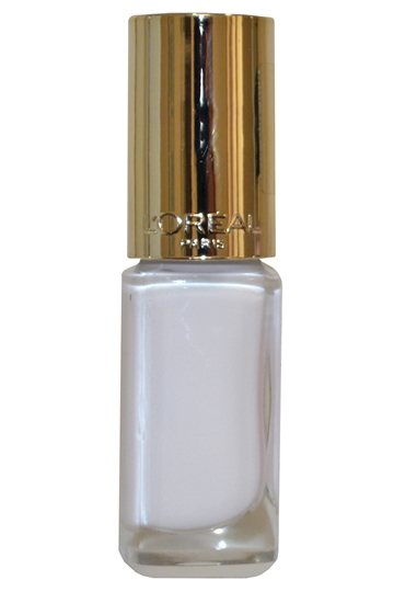 L'Oreal Color Riche Nail Varnish 5ml Kristina Beige #967