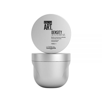 L'Oreal Care & Styling Tecni Art Play Ball Density Material 100ml