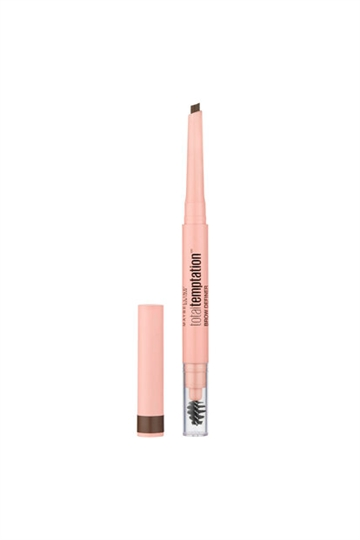 Maybelline Total Temptation Eyebrow 120 Medium Brown 0,15G