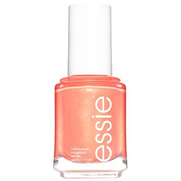 Essie Nail Polish Birthday Wishes # 634