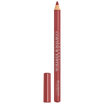 Bourjois Contour Edition Lip Liner 01 Nude Wave 1,14G